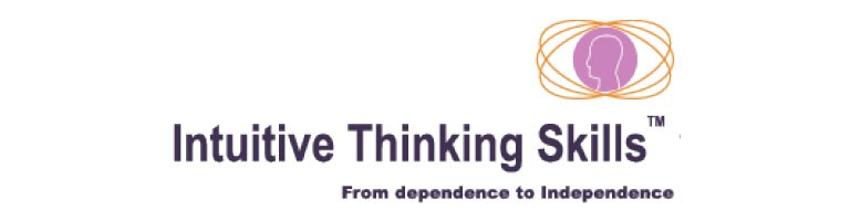 Intuitive Thinking Skills Logo